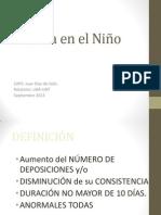 Diarreico Final