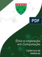 Ética_e_Legislaçao_em_Computaçao.pdf