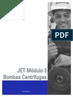 Bombas Centrifugas (2)
