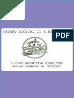 Patrão Digital VOL2