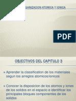 CAPITULO 3 PRIMERA PARTE.pptx