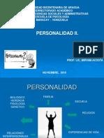 PERSONALIDAD 2.ppt