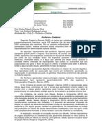 AA - Ciclo  3 - Poriferos e Cnidarios.pdf
