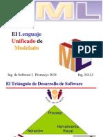 DIAGRAMA UML ING SOFTWARE I PROMECYS.pdf