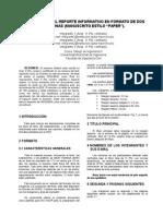 Formato Del Informe-TE