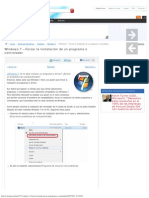 Windows 7 – Forzar la instalación de un programa o controlador.pdf