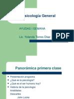 Ayudas i Semana Psicologia_general