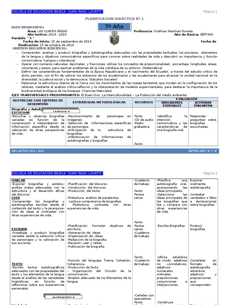 Excepcional Interjecciones Hoja De Trabajo Cresta - hojas de trabajo ...