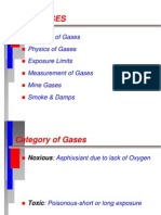 gases1