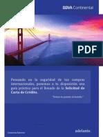 Guia de Llenado Solicitud Carta de Credito Tcm1105-448830
