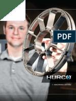 Hurco_Machining_Centers_Brochure.pdf