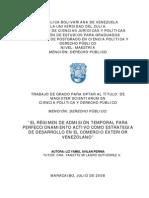avila_pernia_ liz_yamel.pdf