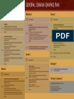 programa-semana-qpñ.pdf