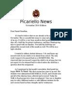 november picariello news