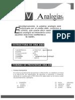 IV-TEORÍA Y PRACTICA DE ANALOGIAS.doc
