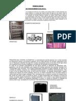 PRIMERA UNIDAD Estructura y Principio de Funcionamiento de Un PLC [Reparado]