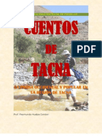 C_fakepathCuentos_de_Tacna_2013127980471.pdf