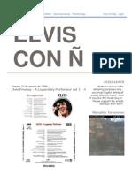 Elvis Presley - Special Edition 39