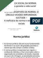 SJJ Aulas 7 e 8.pdf