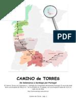1 Guia Practica Del Camino Torres 01 a 10