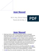 Jean Nouvel.ppt