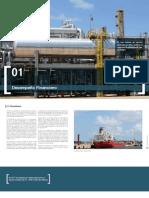 1 Desempeno Financiero 2011.pdf