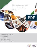NGC1 Exam Success Sample.pdf