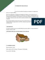 BALANCE ENERGÉTICO DEL HOGAR.docx