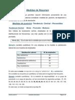 1-2-ESTAD DESCRIPTIVA (p33-p73)