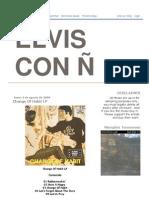 Elvis Presley - Special Edition 41