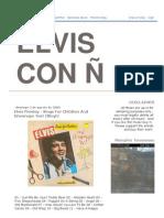Elvis Presley - Special Edition 42