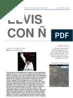 Elvis Presley - Special Edition 43