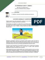 GUIA_DE_APRENDIZAJE_HISTORIA_3BASICO_SEMANA_02_2014.pdf