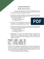 4850_TRABAJO DE FINANZAS III.doc