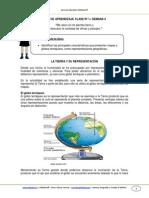 GUIA_DE_APRENDIZAJE_HISTORIA_3BASICO_SEMANA_04_2014.pdf