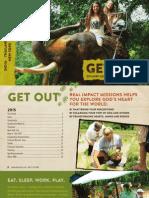 2015 Rim Brochure