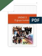 sociología 3