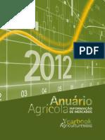 anuario2012