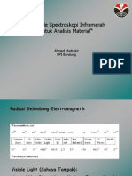 Bab_5_Infrared_Spektroscopy_untuk_padatan.pdf