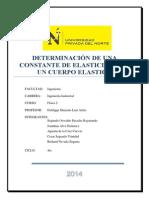 F2 10053924 Constante de Elasticidad Texto.pdf