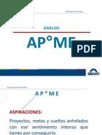 APME (1).ppt