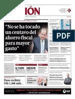 Periodico_gestion_31-07-14