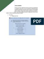 Material_de_de_computarizada_para_el_segundo_parcial.docx