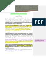 Yessica Calderón Eje3 Actividad3