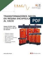 2 Catalogo Eco 1