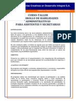desarrollo_habilidades_administrativas_para_asistentes_secretarias programa.pdf