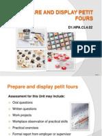 PPT_Prepare_display_petit_fours_FN_030214.pptx