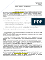 Direito Ambiental Intensivo III - OK.doc