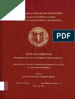 1020125501.PDF