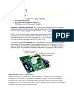 e13474 Tuf z370 Plus Gaming Um v2 Web | Bios | License